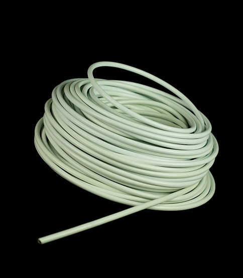 Curtain Wire, 30m