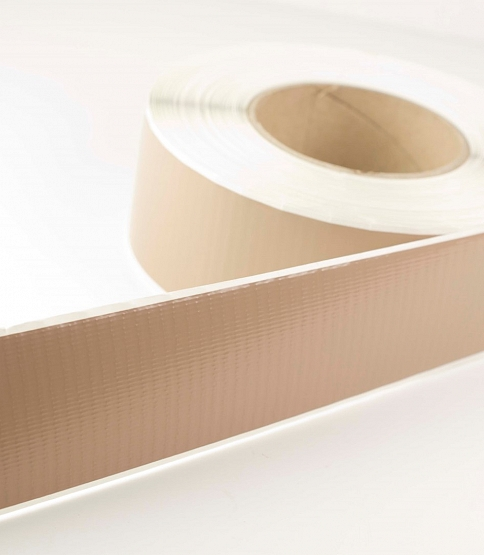 Self Adhesive Tape, 45m