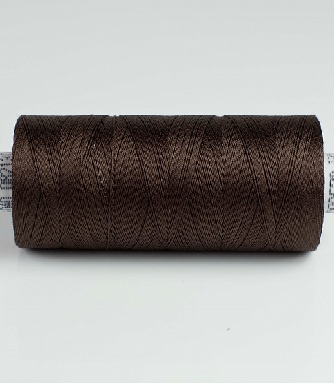 Dark Brown 08213